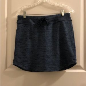 Athleta Downplay Skirt